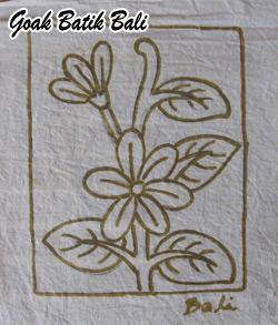 goak-batik-tour-class-decorating-process