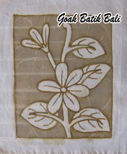 goak-batik-tour-class-tembok-process